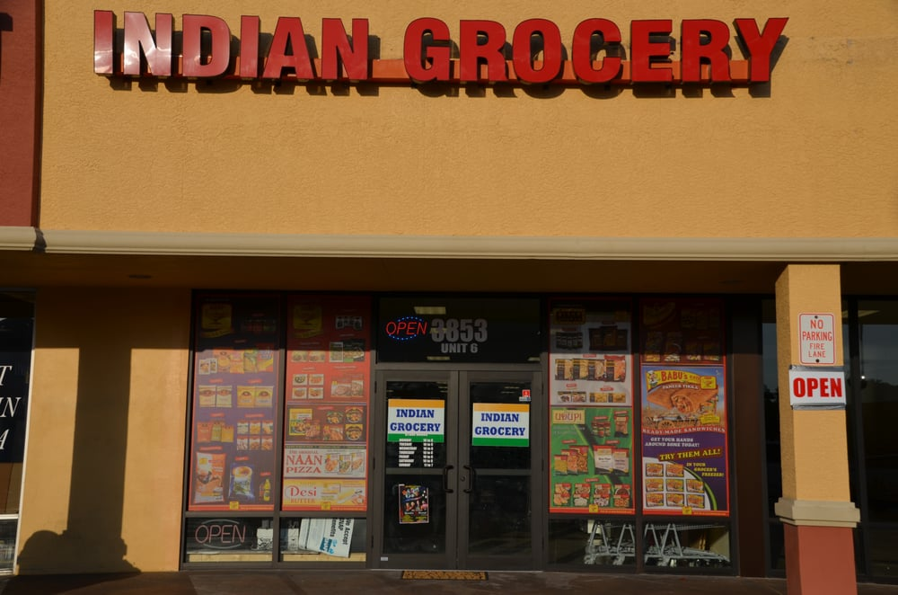 asian grocery store fort myers fl