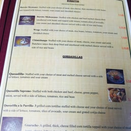 Hong Kong Restaurant Menu Charlottesville Va