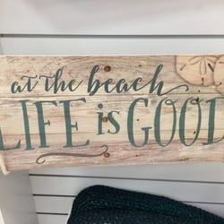 Photo Of Marshalls   Osage Beach, MO, United States ...