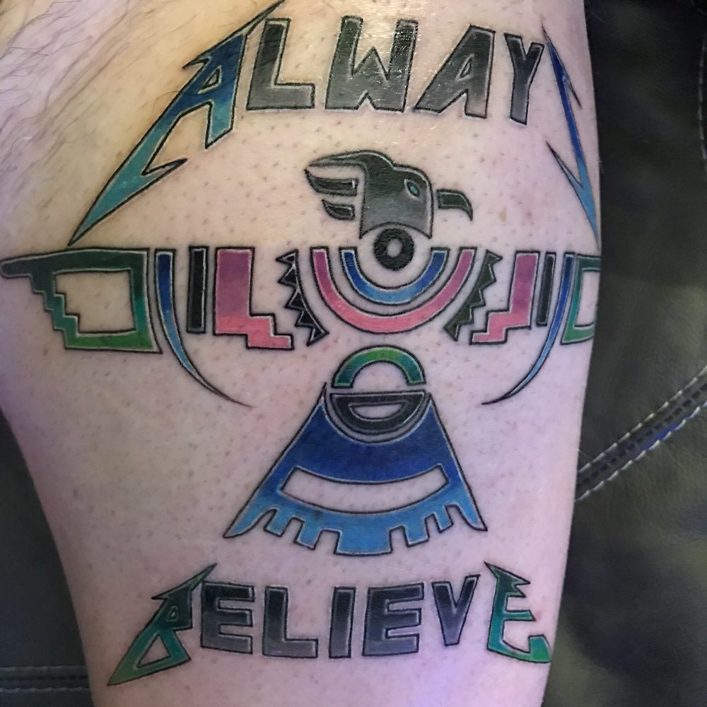 This message is very important for me to read and believe for Cheap tattoos las vegas