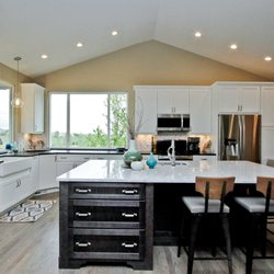 Photo Of Cress Kitchen U0026 Bath   Wheat Ridge, CO, United States ...