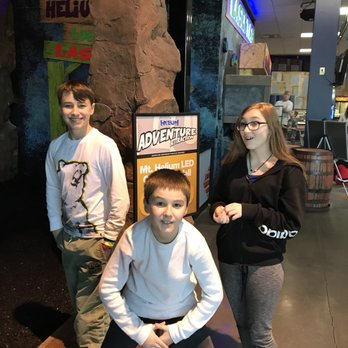 Things To Do In Beloit Wi With Kids