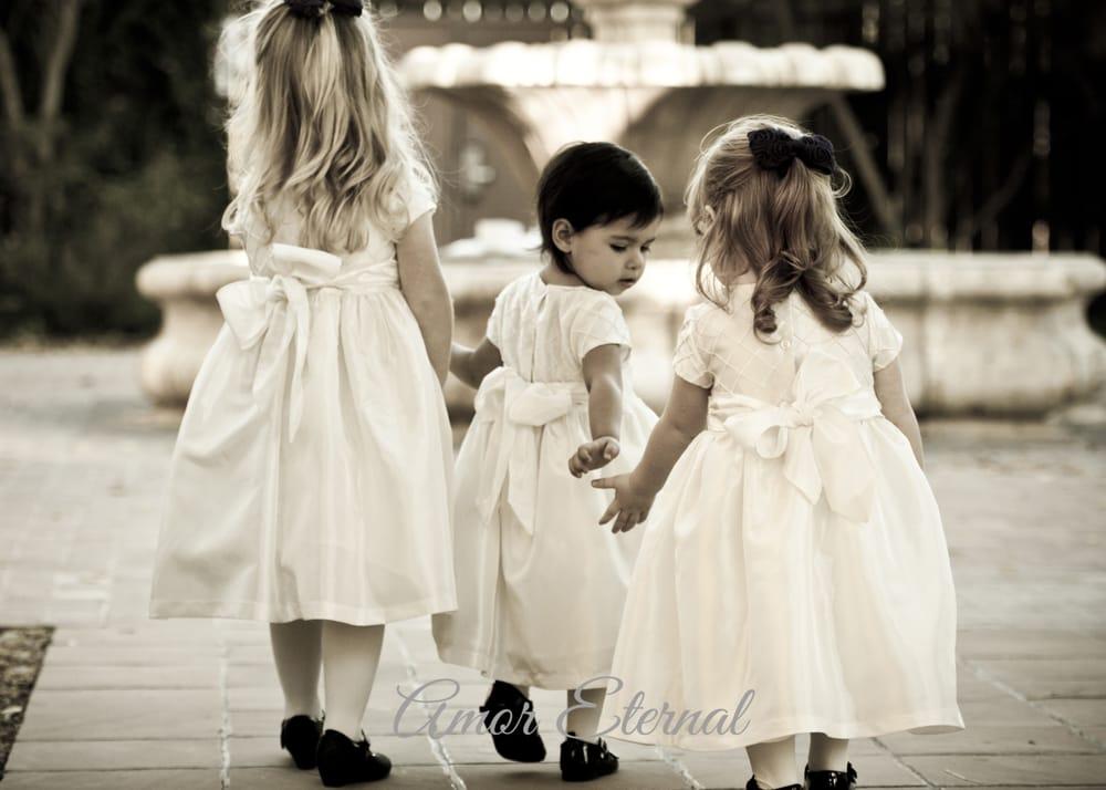 Amor Eternal Wedding Photography: Santa Fe, NM