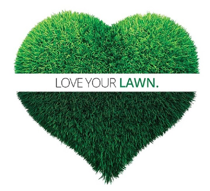 Lawn Doctor Of The Roanoke Valley Services 3539 Shenandoah Ave Va Phone Number Last Updated December 6 2018 Yelp