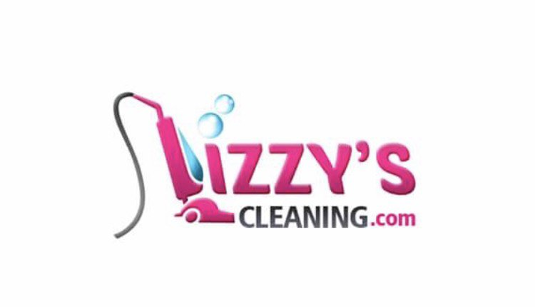 Lizzy's Cleaning Services: Hampton, GA