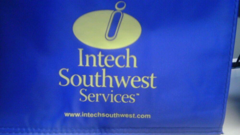 Intech Southwest