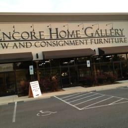 encore home gallery furniture stores 3110 cowan blvd fredericksburg va phone number yelp. Black Bedroom Furniture Sets. Home Design Ideas