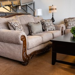 Furniture Distributors Of Florida 12 Photos Furniture Stores