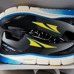 379f084926ca Milestone Running Shoe Store - 65 Photos   216 Reviews - Sports Wear ...