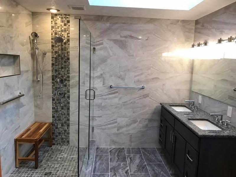 Bathroom Remodeling Cleveland   Yelp