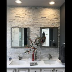 Bathroom Remodeling Simi Valley Star Bathroom Remodeling Simi Valley  Contractors  155185 E .