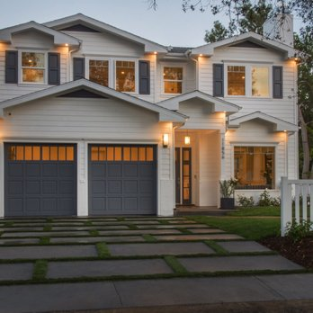 Photo Of LGD Garage Door Repair And Gate   Pasadena, CA, United States