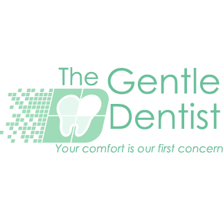 The Last Gentle Dentist