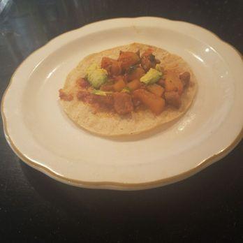 Mexican Food Appleton Oshkosh
