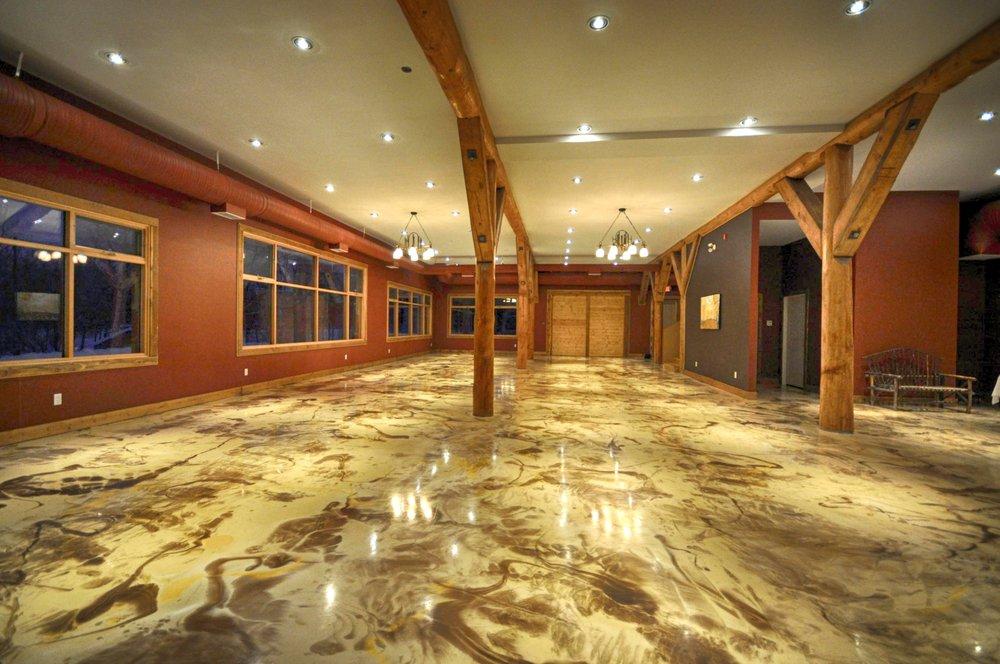 Floor Skinz: 168 Richards Rd, Bridgeton, NJ