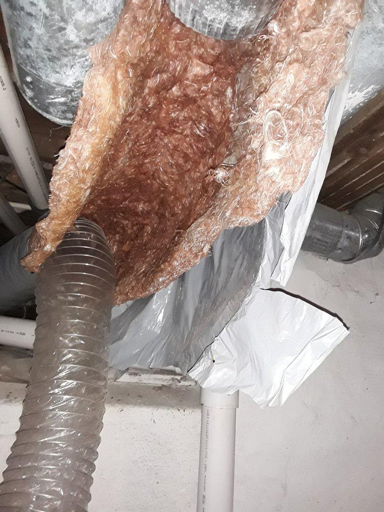 Hoag's Plumbing & Heating: 802 Sumner Ave, Humboldt, IA