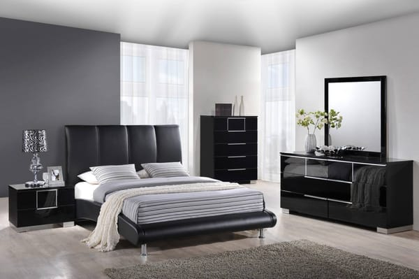 Prime Adora Home Furniture 205 Main St Hackensack Nj Furniture Download Free Architecture Designs Scobabritishbridgeorg