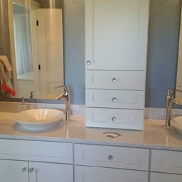 Remodel Bathroom Help full bathroom remodel larsen wi 54947. handicap accessibility
