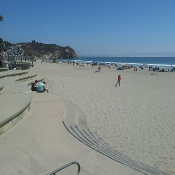 Photo Of Avila Beach Ca United States