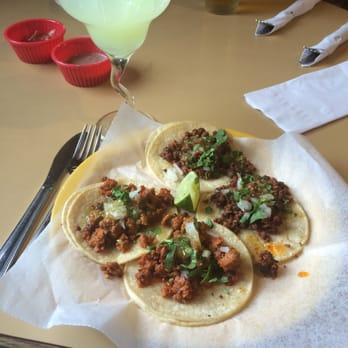 El Gallo Giro 33 Photos 73 Reviews Mexican 5285 Glenwood St Garden City Id United