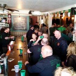 Gay bars schenectady ny