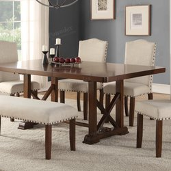 Nicks Furniture Photos Reviews Outdoor Furniture - Patio furniture chandler az