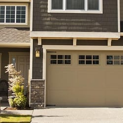 Photo Of Advanced Garage Door   Pflugerville, TX, United States