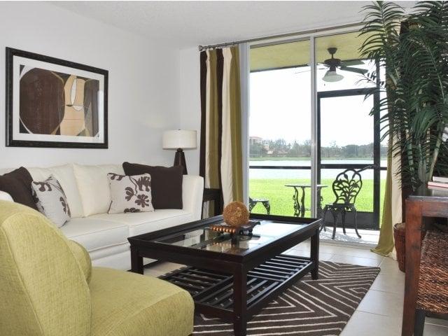 photo of the ashlar apartments miramar fl united states