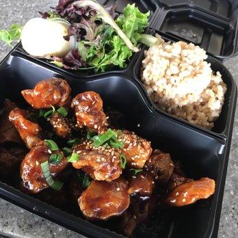 Kaka\'ako Kitchen - Order Online - 839 Photos & 744 Reviews ...