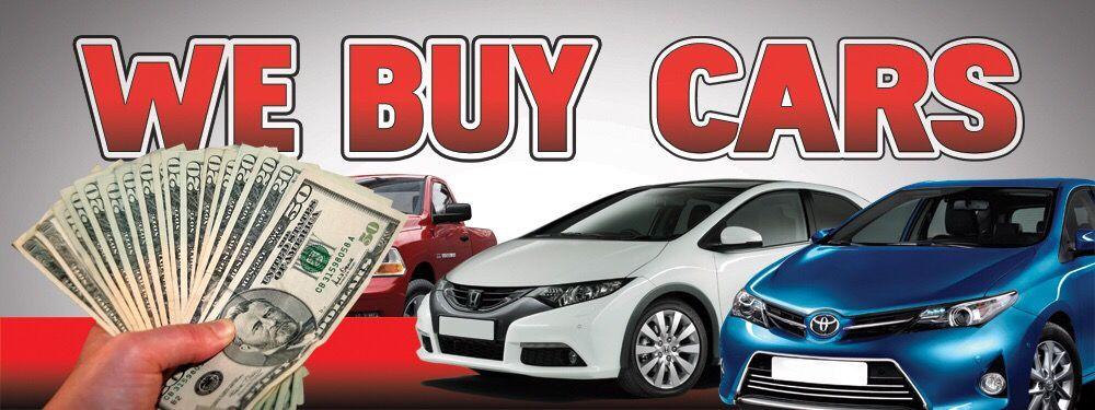 Diamond Auto Sales