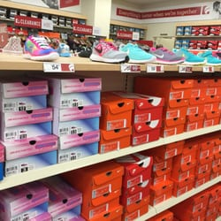 Photo of Famous Footwear - Fairview, TX, United States. Great selections
