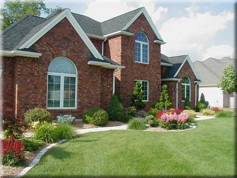 JHL Lawn & Landscape: 701 S Franklin St, West Chester, PA