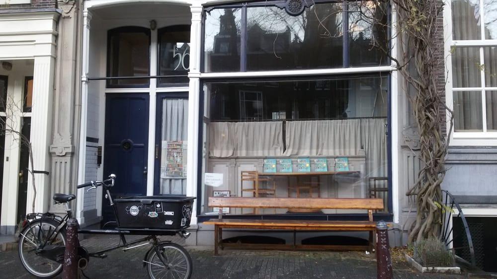 Innenarchitektur Niederlande pieter gendt interieurarchitect raumausstattung innenarchitektur leliegracht 56