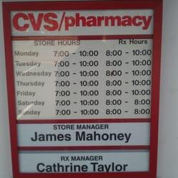 photo of cvs pharmacy stoneham ma united states cvs store and pharmacy - Cvs Pharmacy Christmas Hours