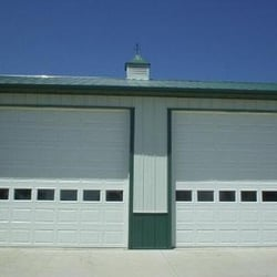 Superior Photo Of Overhead Door Company Of Omaha   Papillion, NE, United States