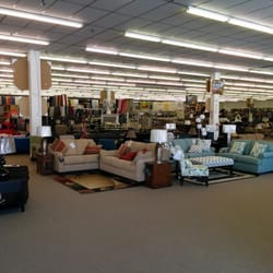 Empire Home Fashion Furniture Kettering Oh