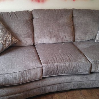 Photo Of Furniture Marketplace   Greenville, SC, United States. My New  Comfy Large