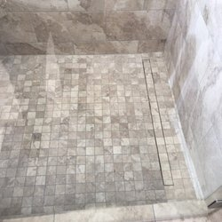 Bathroom Remodel Everett Wa j&t remodeling - 145 photos & 14 reviews - contractors - 9019 11th