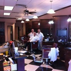 Roma Barber Shop - 10 Reviews - Barbers - 8912 E Pinnacle Peak Rd ...
