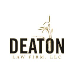 Deaton Law Firm - Personal Injury Law - 6650 Rivers Ave, North