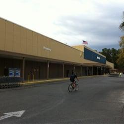 photo of walmart gainesville fl united states
