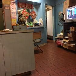 Photo Of Beach Chinese Food To Go Manhattan Ca United States