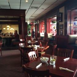 Family Table Restaurant North Port Fl