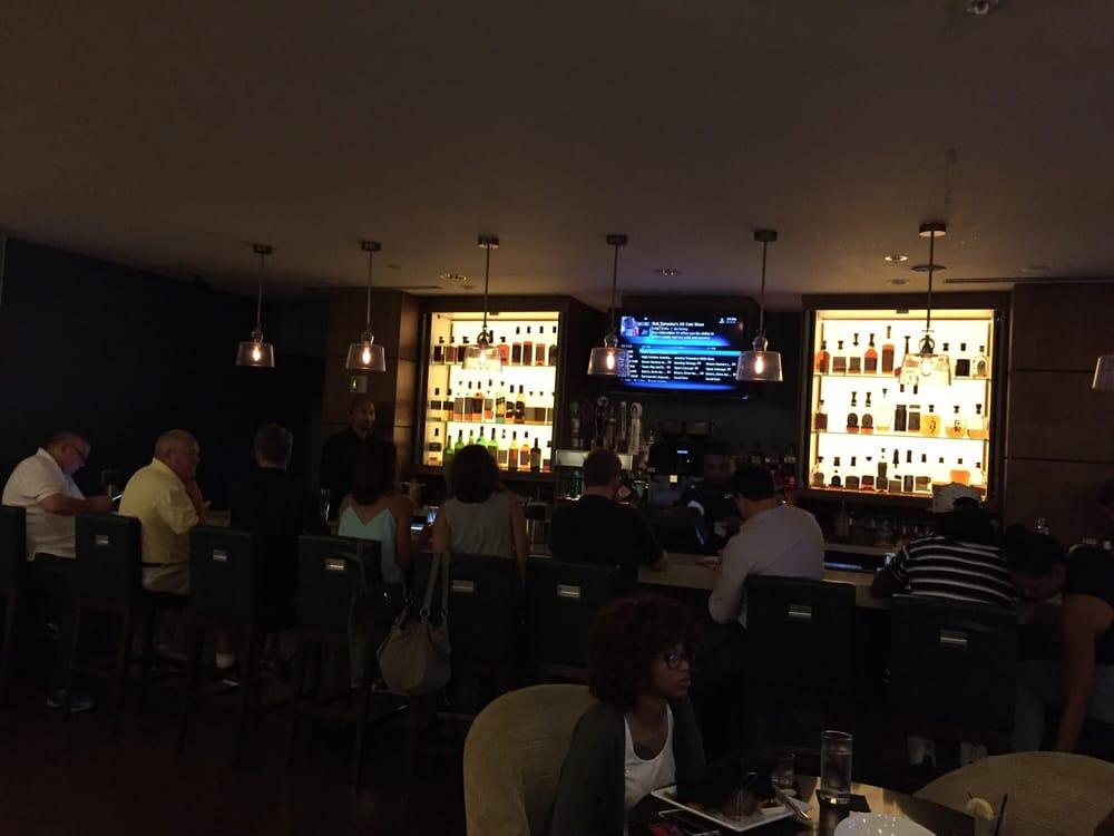 Columbia marriott 48 foto e 51 recensioni hotel 1200 for Hotel numero
