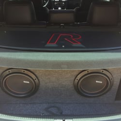 Beautiful Masters Car Stereo Greenville Sc