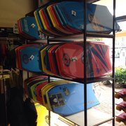 8673a62e94a2 Board bags Photo of Jack's Surfboards - San Clemente, CA, United States.  Body boards