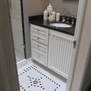 Globe bath kitchen remodeling 26 photos contractors 2775 hartland rd falls church va for Bathroom remodeler falls church va