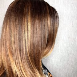 f036543f8083 THE BEST 10 Hair Extensions in Arvada