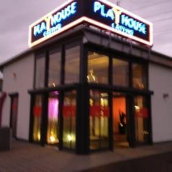 Playhouse sale giochi heinrich hertz str 20 for Offenburg germania