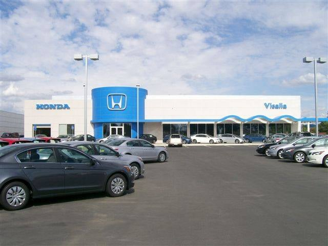 visalia honda 21 reviews car dealers 1016 s ben